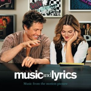 Music+And+Lyrics++Music+From+and+Inspired+By+The+M+music_and_lyrics
