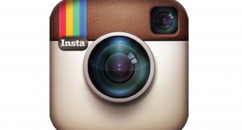 Why I 'passed' on Instagram until now