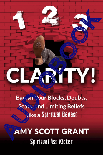 123Clarity_front_audiobook