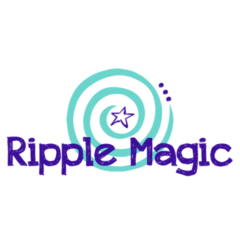 Ripple Magic